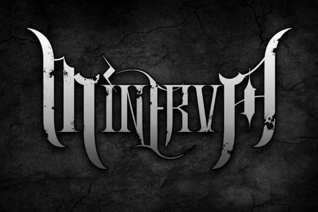 Minerva_grafikoa.jpg