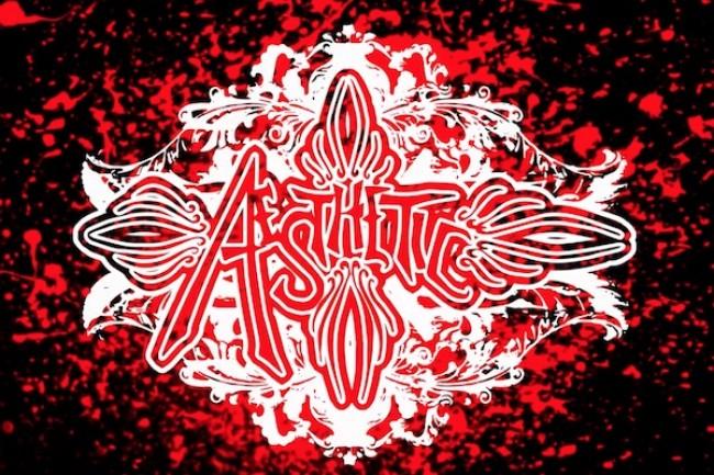 Aesthetic_grafikoa.jpg