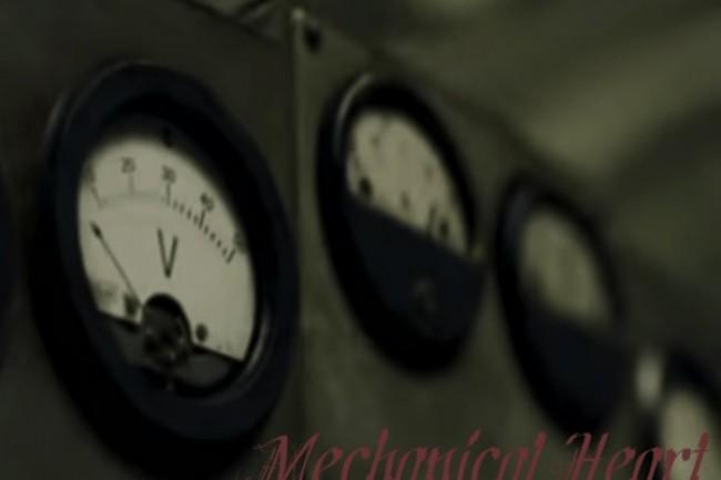 MechanicalHeart_grafikoa.jpg