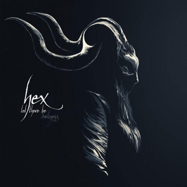 hex-maketa1.jpg