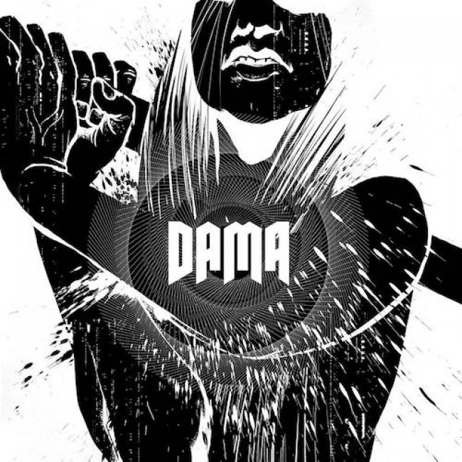 dama-cd3.jpg