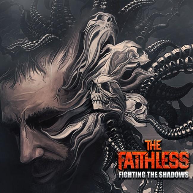 thefaithless-cd2.jpg