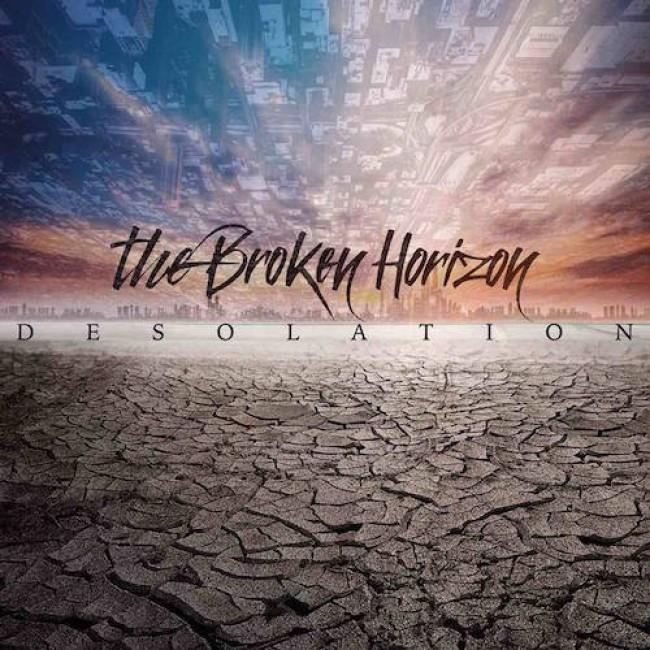 thebrokenhorizon-cd1.jpg