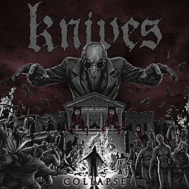 knives-cd2.jpg