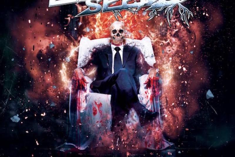 evilseeds-cd2.jpg