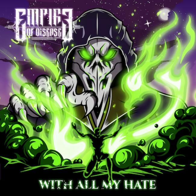 empireofdisease-cd1.jpg